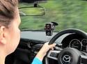 Mengintip Cara Pembuatan SIM di Berbagai Negara