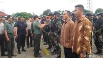 Besok, Presiden Joko Widodo Kunjungan ke Yogyakarta