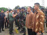 Hari ini Presiden Jokowi akan Hadiri Tiga Acara di Yogyakarta