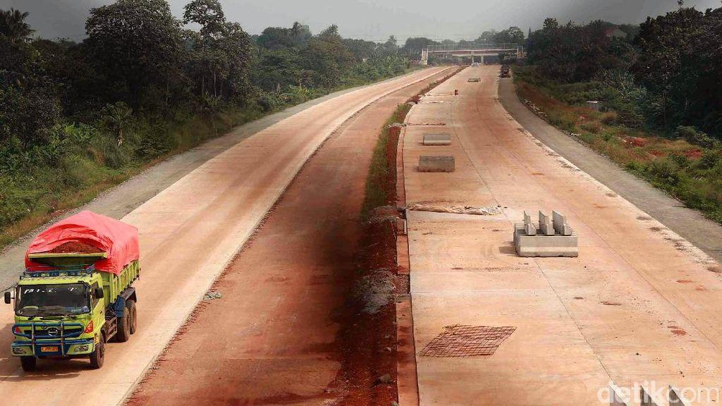 Apa Kabar Rencana Pembangunan Tol Jawa Bagian Selatan?