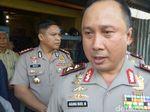 OTT di Disdik Sumsel, Polisi Tetapkan Satu Orang Tersangka