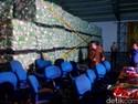 Mantan Mentan Bicara Soal Dugaan Pemalsuan Beras Oleh PT IBU