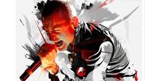 Menjelaskan Soal Bunuh Diri Seperti Dialami Vokalis Linkin Park ke Anak