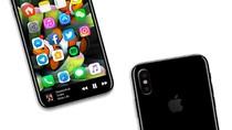iPhone 8 akan Jadi Ponsel Terkencang Sejagat?