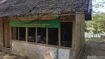 Gubernur Wahidin: Banten Darurat Sekolah Rusak