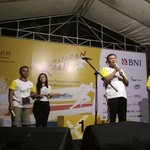 BNI Targetkan Penyaluran KUR di Bali Capai Rp 380 Miliar