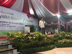 Syekh Nawawi Al Bantani, Ulama Besar yang Dikagumi Jokowi