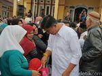 Ketua DPRD Siap Maju di Pilbup Garut