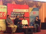 PKB Ungkap Alasan Luluh ke Presidential Threshold 20% di UU Pemilu