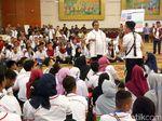 Ini Alasan Hari Anak Nasional Digelar di Pekanbaru
