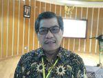 Jokowi Direncanakan Letakkan Batu Pertama Museum Muhammadiyah