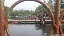 Pemkab Pasuruan Bangun 12 SPAM Atasi Krisis Air Bersih, Ini Lokasinya