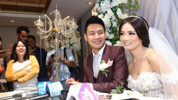 Fendy Chow dan Stella Kini Pilih-pilih Kerjaan