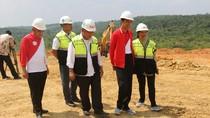 Target Pemerintah: Sambung Tol Jawa 660 Km Hingga Trans Papua 4.300 Km