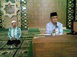 Mantan Ketua PP Muhammadiyah Muhammad Muqoddas Wafat