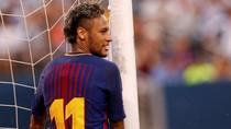 Rumor Transfer: Coutinho, Neymar, Mbappe, dan Pemain-Pemain Lain