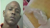 Kokainnya Dicuri, Bandar Narkoba di AS Lapor Polisi
