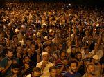 DK PBB Akan Gelar Pertemuan Bahas Ketegangan di Yerusalem