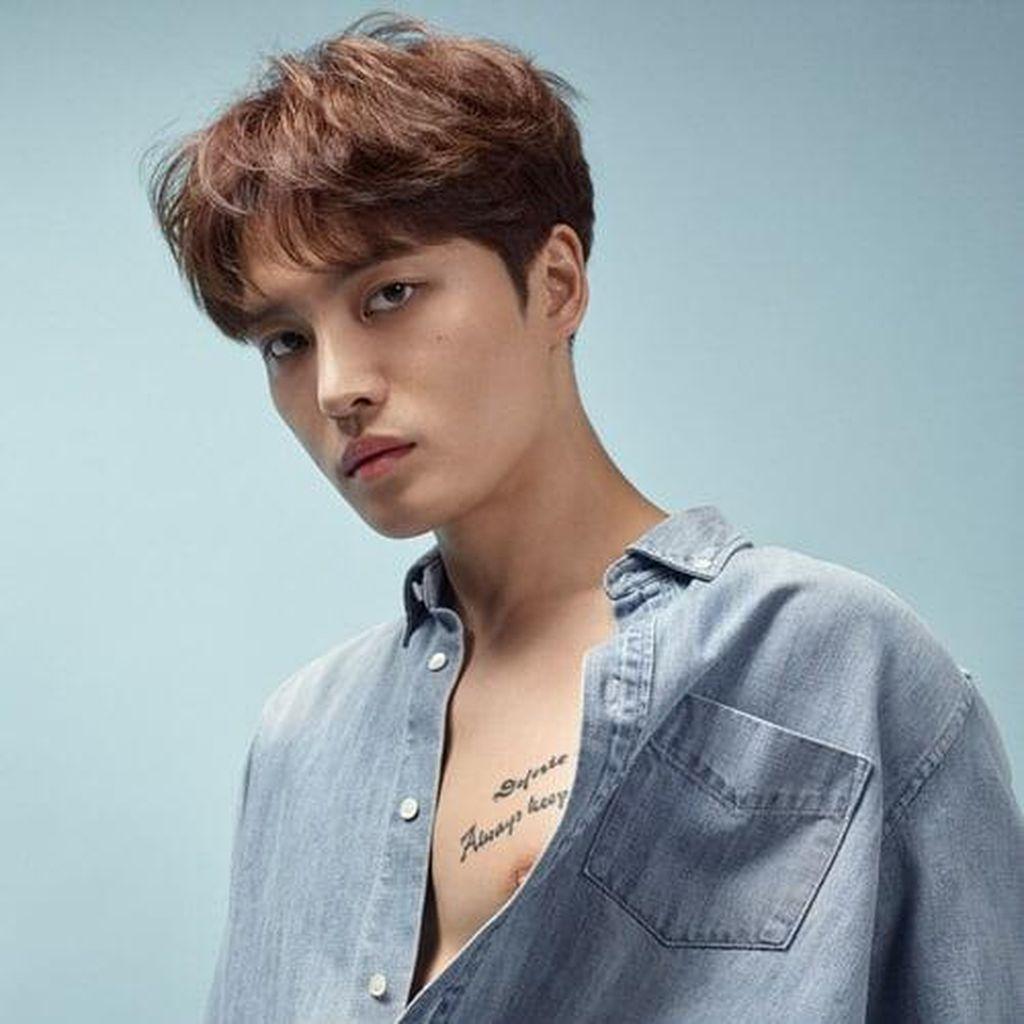 Kim Jaejoong JYJ Gelar Fanmeeting di Asia, Termasuk Jakarta?