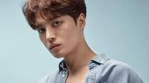 Ketakutan Terbesar Kim Jaejoong JYJ Saat Jalani Wamil