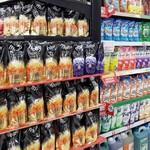 Promo Pembersih pada Cleaning Fair di Transmart Carrefour