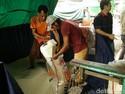 Beda Pola Subsidi Beras di RI dengan Thailand dan Vietnam