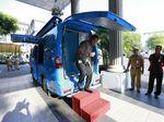 Cegah Narkoba, 1.600 PNS Pemkot Semarang Dites Urine Serentak