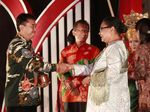 Jadi Kota Layak Anak, Pemkot Semarang Bertekad Beri Layanan Terbaik