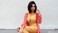 Eryln Suzan Bela Pretty Asmara