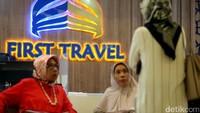 Kasus Umrah First Travel, MUI: Jangan Cari yang Murah