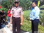Soal 148 Kartu KIS, Polisi: Petugas JNE Sengaja Membuang Kartu
