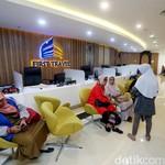 First Travel Sempat Janjikan Carter Pesawat Jika Jemaah Mau Tambah Dana