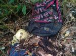Tengkorak di Gunung Ciremai, Polisi: Belum Ada Warga yang Melapor