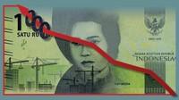 Ekonom: Ubah Rp 1.000 Jadi Rp 1 Bisa Dimulai Sekarang