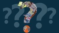 Mengapa Uang Rp 1.000 Harus Jadi Rp 1?