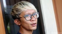 Tak Bisa Nafkahi Evelyn, Aming Blak-blakan Soal Kesulitan Ekonomi