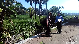 Polisi Duga 143 KIS Warga Surabaya Sengaja Dibuang di Sungai