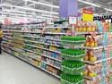 Berbagai Promo Vitamin dan Suplemen di Transmart Carrefour