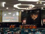 Minta Aspri, DPRD DKI: Bukan untuk Gagah-gagahan