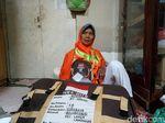 Kisah Nenek Pemulung dan Pemijat asal Lamongan Bisa Berangkat Haji