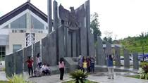 Entikong, Beranda Terdepan NKRI yang Menghadap Malaysia