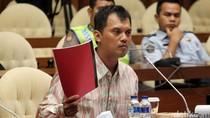 Bantah Tuduhan Niko, KPK: Tidak Ada Kesaksian yang Direkayasa