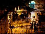 Palestina Serukan PBB Bertindak terhadap Agenda Destruktif Israel