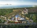 Orchard View, Apartemen 400 Juta-an Terdekat Dengan Singapura