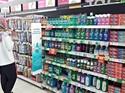 Jaga Selalu Kesehatan Gigi dengan Promo di Transmart & Carrefour