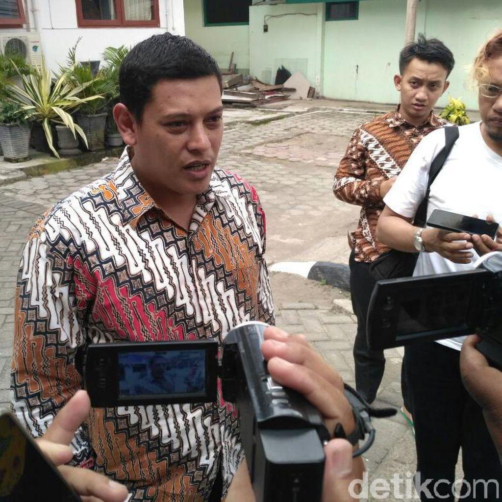Wali Kota Kediri Janji Tutup Inul Vizta