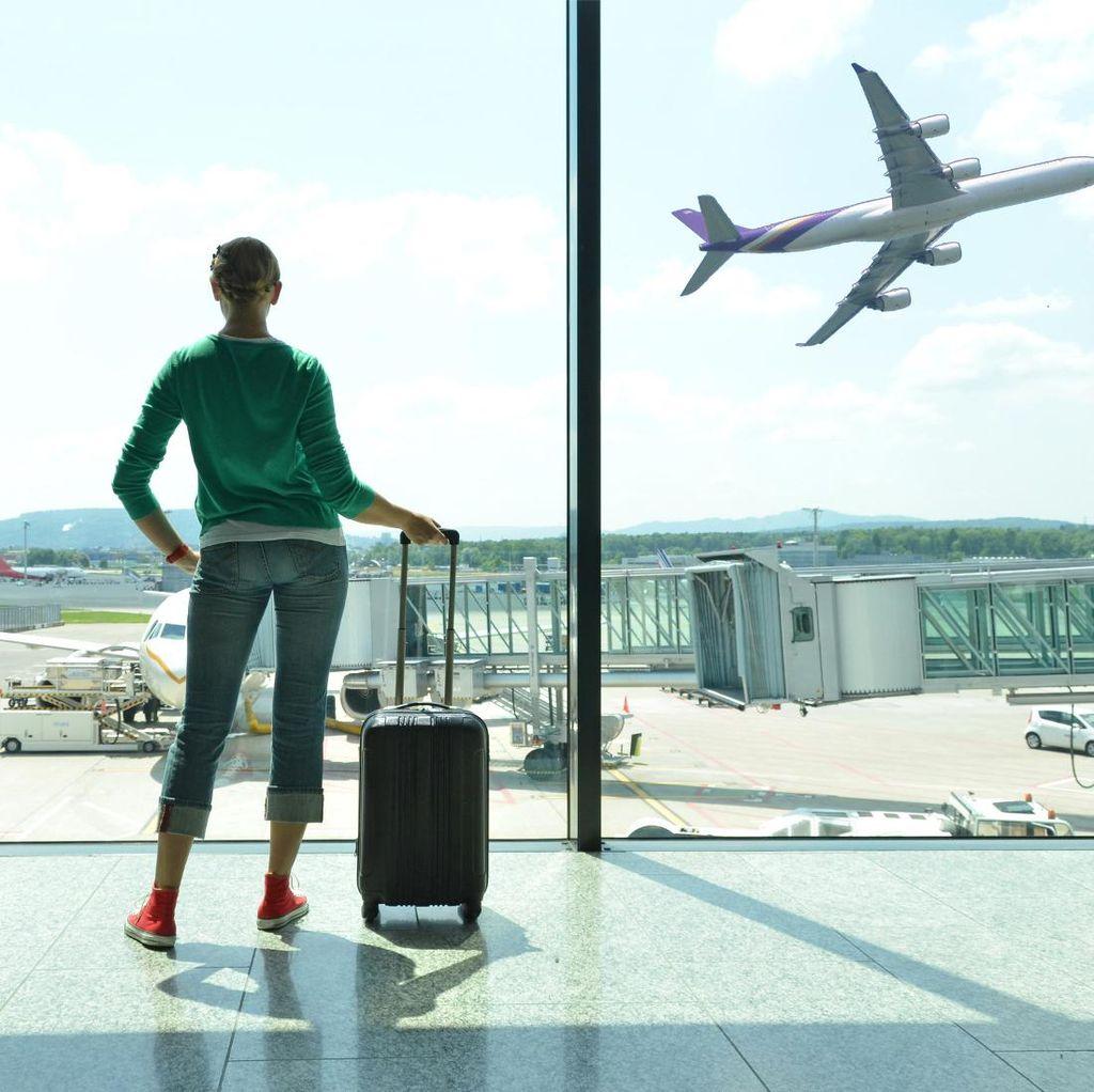 Situs e-Commerce Travel Asal Taiwan Coba Peruntungan di Indonesia