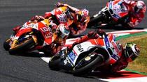 Marquez Masih Yakin Lorenzo Bisa Menang di Sisa Musim
