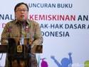 Kajian Dilanjutkan, Pindah Ibu Kota ke Luar Jawa Bisa Tiru Negara Ini