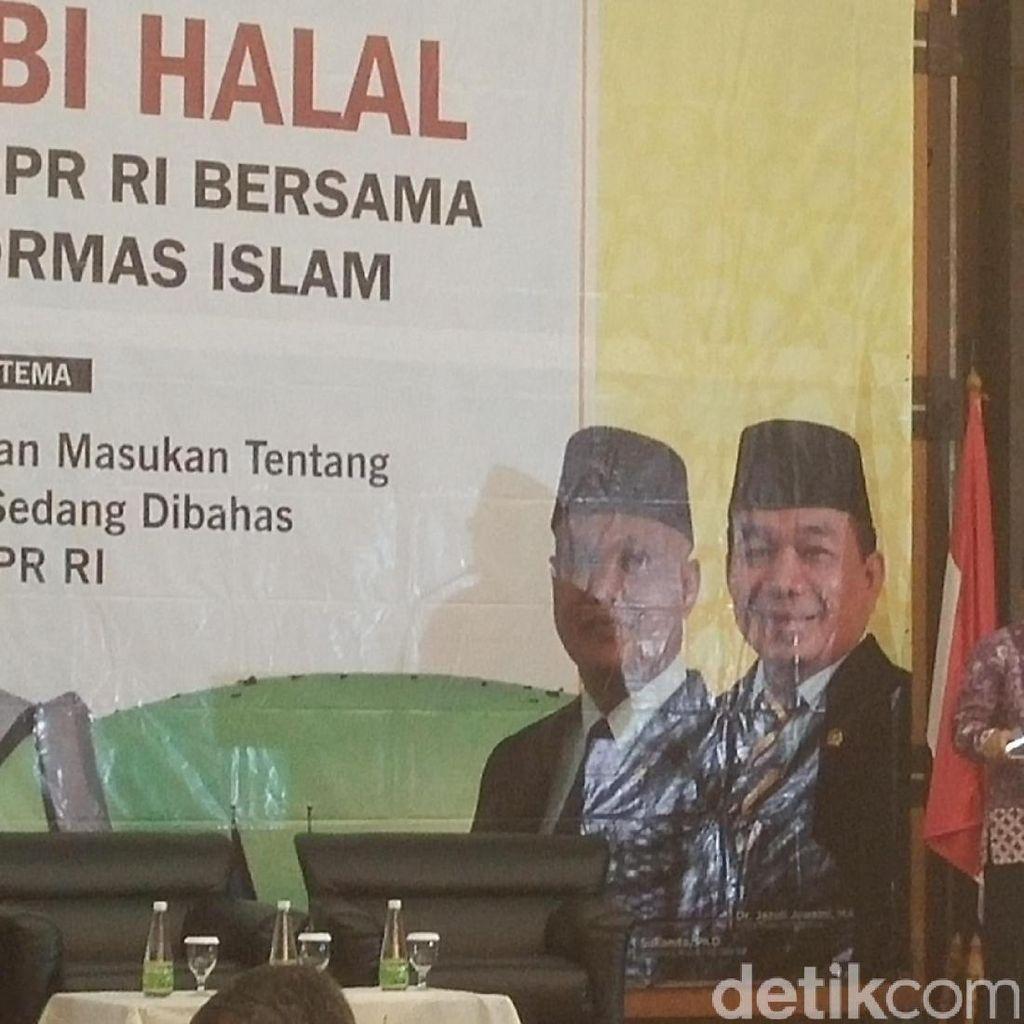 Presiden PKS: Kami Ingin Jadikan Jakarta Seperti Istanbul